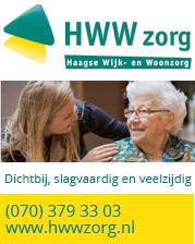 HWWzorg