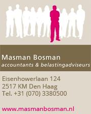 MarsmanBosman
