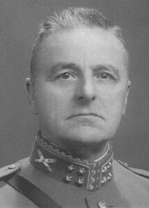 Generaal Winkelman