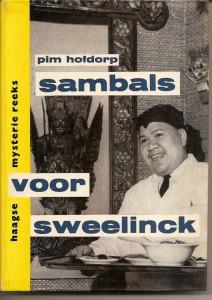 Pim Hofdorp