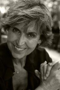 Yvonne Keuls
