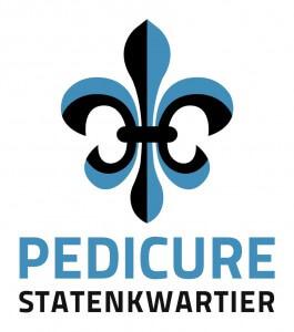 1500076-1 Pedicurepraktijk_Logo RGB