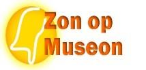 ZonOpMuseon