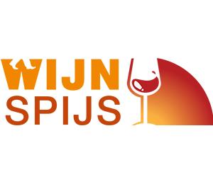 WijnSpijs-Wandeling