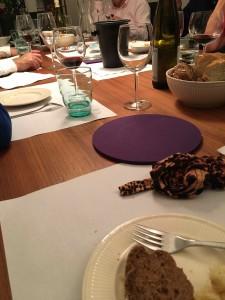 tafel wijnproef nov 2015