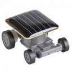 A1-Childrens_Mini_Car_Toy_Solar_Power_Micro_Motor_Driving_Teaching_Toy_1