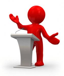 2014-03-23-12-04-21.lezing