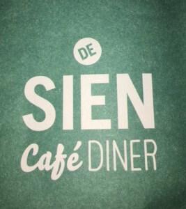 logo de Sien
