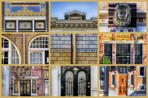 Struinen-door-het-Statenkwartier-collage