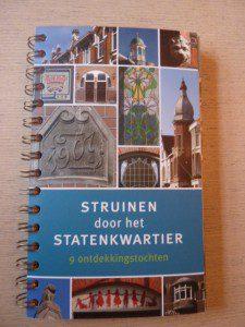 statenkwartier-boek