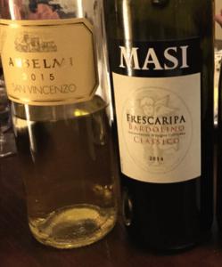 winnende wijnen juni 2016