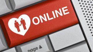 50-plusser-heeft-moeite-met-starten-online-gesprek