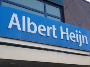 Albert-Heijn-foto-www.levensmiddelenklrant.nl_