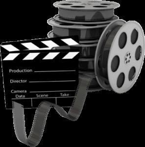 movie_film_reels-psd65004