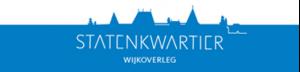 klein-logo-vanaf-2016