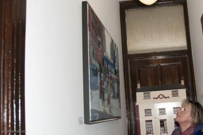 kunstroute 2013-10.jpg
