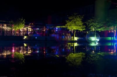 museumnacht-32042.jpg