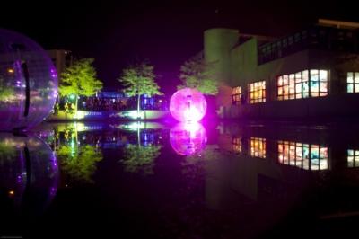 museumnacht-32054.jpg