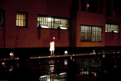 museumnacht-32063.jpg