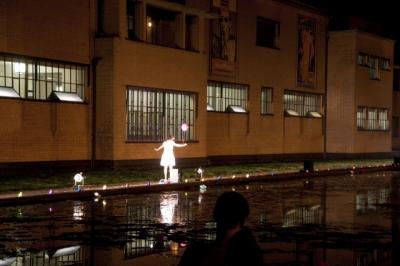 museumnacht-32064.jpg